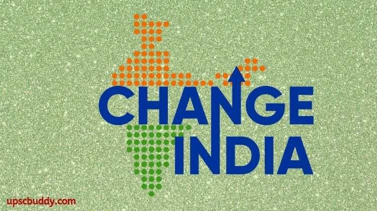 Essay Composition On – Changes That Will Change India – For W.B.C.S. Examination.