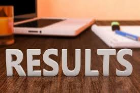 W.B.C.S. (Exe.) Etc. Exam 2017 Group D Written Result For Interview