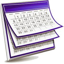 Reasoning – Calendar – Notes For W.B.C.S. Examination.