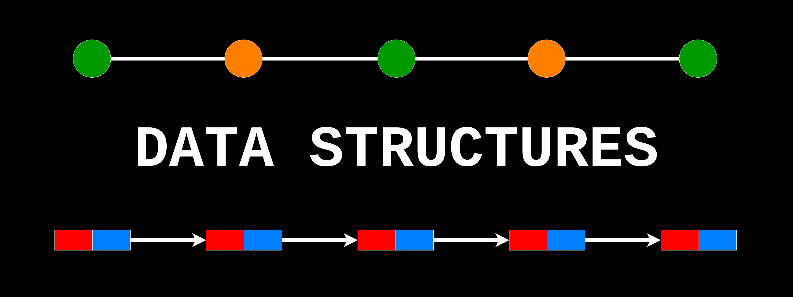 Data Structure – Computer Science Notes – For W.B.C.S. Examination.