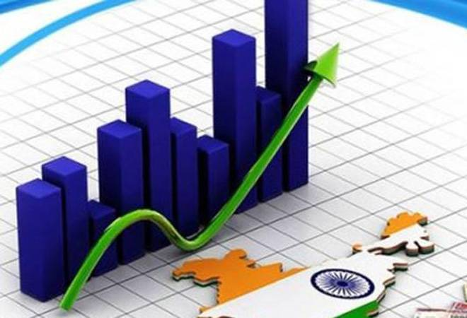 Indian Economy – Yearwise Questions – Sectors Of Economy – W.B.C.S. Mains Examination.
