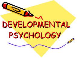 WBCS Main Writing Practice Questions For Optional Psychology -Developmental Psychology