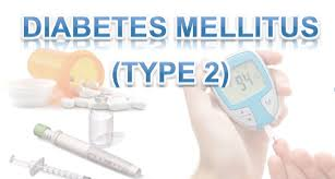 W.B.C.S. Main 2018 Question Answer – Medical Science – Diagnosis And Complications Of Diabetes.