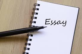 Precis Writing Example – English Compulsory Paper – For W.B.C.S. Examination.