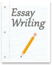Essay Composition On Junior World Cup Football in India For WBCS Main Exam