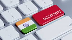 Indian Economy – Yearwise Questions – Micro And Macro Economics – W.B.C.S. Mains Examination.