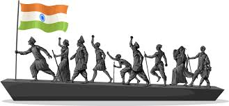 Indian History Multiple Choice Questions Model Set 1 WBCS Exam Prelims And Mains