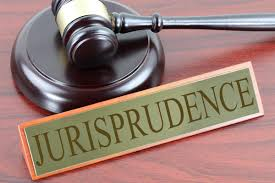 Jurisprudence – Law Optional Notes – For W.B.C.S. Examination.