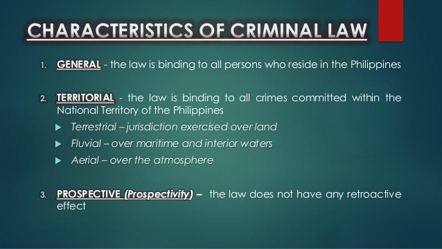 Law Of Crimes – Law Optional Notes – For W.B.C.S. Examination.