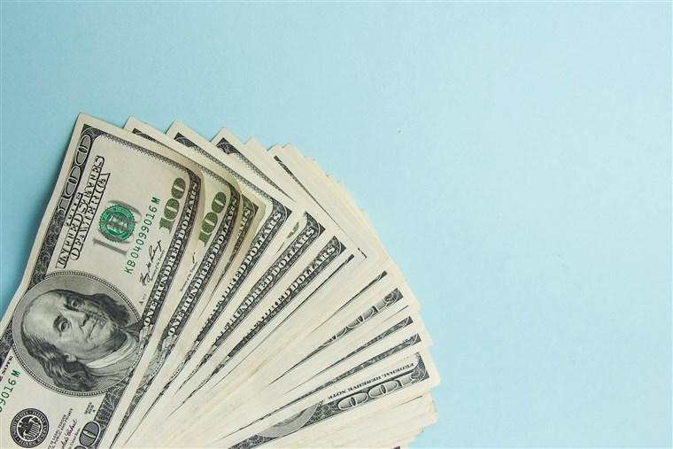 Indian Economy – Money Supply – ইকনমির কন্সেপ্ট – W.B.C.S. Examination.
