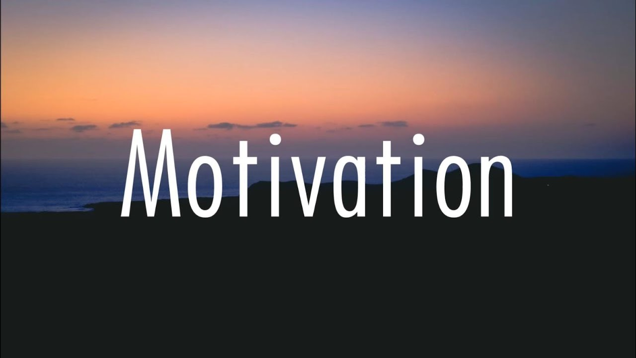 Values For Students – Motivational Writing – For W.B.C.S. Examination.