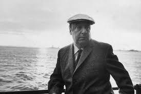 Pablo Neruda – Comparative Literature Notes – For W.B.C.S. Examination.