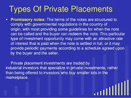 W.B.C.S. Main 2018 Question Answer – Commerce And Accountancy – Private Placement And Its Types.
