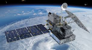 The Environmental Impact Of Satellite Communications – General Studies Notes – For W.B.C.S. Examination.