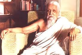 Integral Yoga Of Sri Aurobindo – Philosophy Notes – For W.B.C.S. Examination.