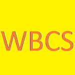W.B.C.S. Preliminary Examination 2019 Admit Card Download