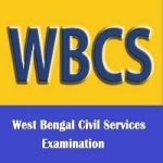W.B.C.S. (Exe.) Etc. Preliminary Examination 2019 Solved Question Paper Download
