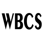 WBCSMadeEasy – W.B.C.S. Examination 2021 – 2022 Made Easier.