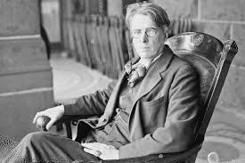 Yeats As A Modern Poet – Comparative Literature Notes – For W.B.C.S. Examination.