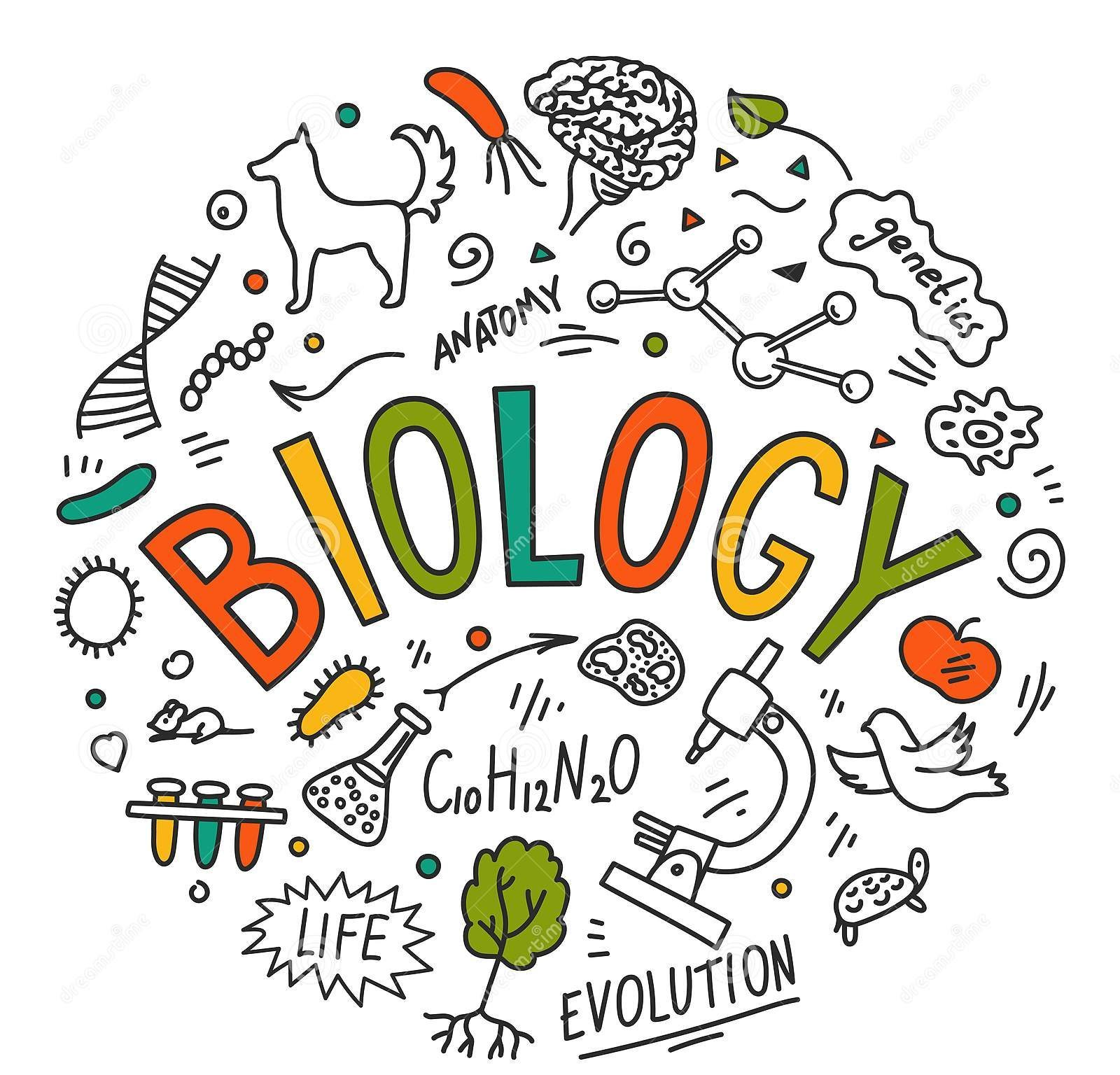 Science Environment And Technology – Yearwise Questions – Biology – W.B.C.S. Mains Examination.
