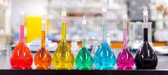 How To Prepare Chemistry Optional – Strategy For IAS Examination.