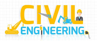 W.B.C.S. Main 2018 Question Paper Civil Engineering Paper I And II