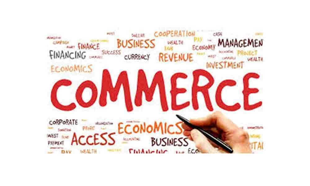 W.B.C.S. Main 2018 Question Answer – Commerce And Accountancy – Main Functions Of SIDBI