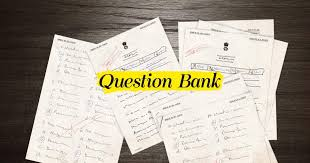 West Bengal Miscellaneous Service Preliminary Exam 2018 Question Paper