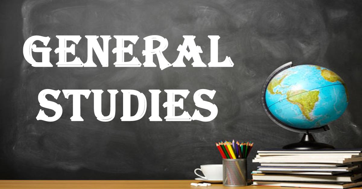 Social Empowerment, Communalism – General Studies Notes – For W.B.C.S. Examination.