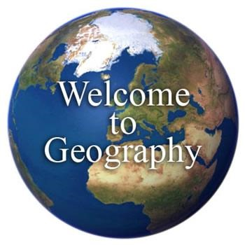 Tips And Tricks To Prepare Geography Optional – For UPSC Mains Examination.