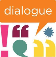 Easy Dialogue Writing Sample – For W.B.C.S. Examination – A Dialogue Between Two Friends About Taking Exercise.