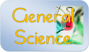 WBCS Mains Examination 2020 Solved  Question  Paper IV GS II Science Tech Environment