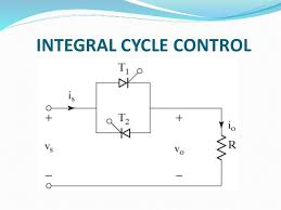W.B.C.S. Main 2018 Question Answer – ELECTRICAL ENGINEERING – Integral Cycle Control.