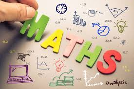 Yearwise Questions – Arithmetic – Time – Work And Wages – Distance  – W.B.C.S. Mains Examination.
