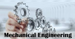 W.B.C.S. Main 2018 Question Paper Mechanical Engineering Paper I And II