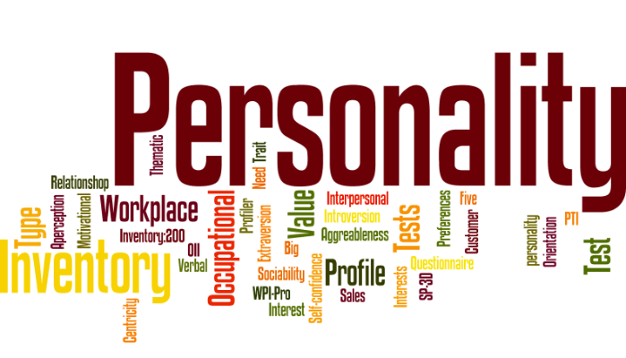WBCS Main Writing Practice Questions For Optional Psychology -Personality