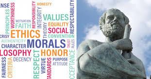 Philosophy Notes – For W.B.C.S. Examination – On Sri Aurobindo.