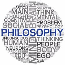 Philosophy Optional Pros And Cons – For IAS Main Examination.
