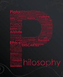 UPSC Mains Syllabus – For Philosophy Optional Subject.