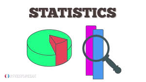 Who Should Select Statistics As An Optional – For UPSC Mains Examination.