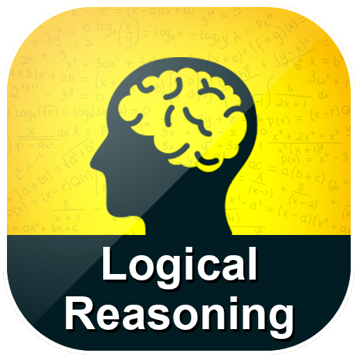 W.B.C.S. Reasoning – Logical Deduction – W.B.C.S. Exam Short Tricks For Reasoning Questions.