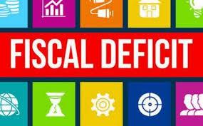 Important Concepts of Economics Fiscal deficit বা ফিস্কাল ঘাটতি।