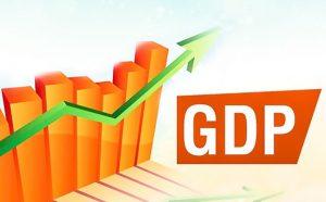 Important Concepts in Economics Gross Domestic product – মোট দেশীয় পণ্য – WBCS Exam