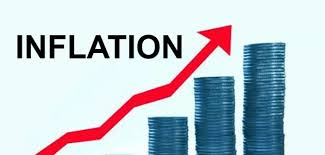Important Concepts of Economics -মুদ্রাস্ফীতি বা  Inflation