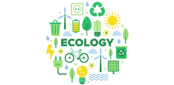Environment Notes On – Ecology And Ecosystem – For W.B.C.S. Examination.