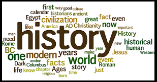 WBCS MADE EASY – Soumya Sir's Podcast – Indian History – Chapter 1.