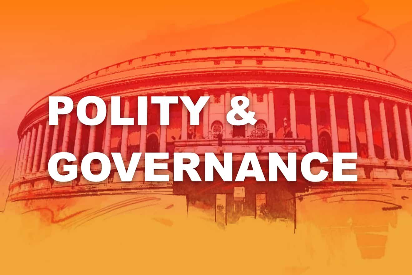 Important Concept Of Indian Polity – রাষ্ট্রপতি নির্বাচন – W.B.C.S. Exam.