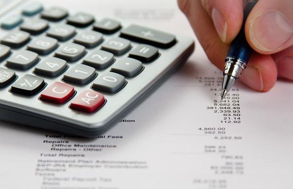 Advantages Of Quotas – Economics Notes – For W.B.C.S. Examination.