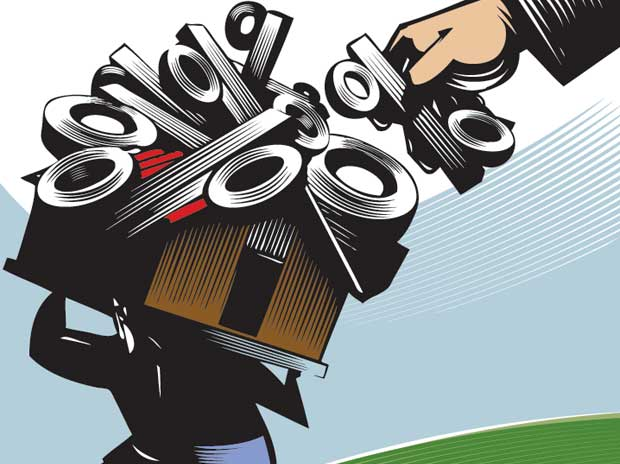 Indian Economy – Teaser Loans – ইকনমির কন্সেপ্ট – W.B.C.S. Exam.