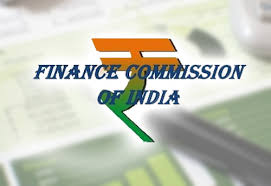 Indian Economy – Yearwise Questions – Budget And Public Finance – W.B.C.S. Mains Examination.